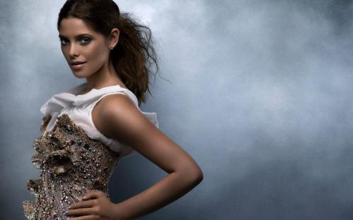 Ashley Greene / Эшли Грин