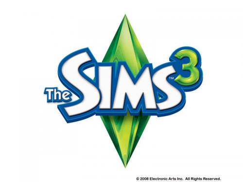 The Sims 3 Promodisk-iND