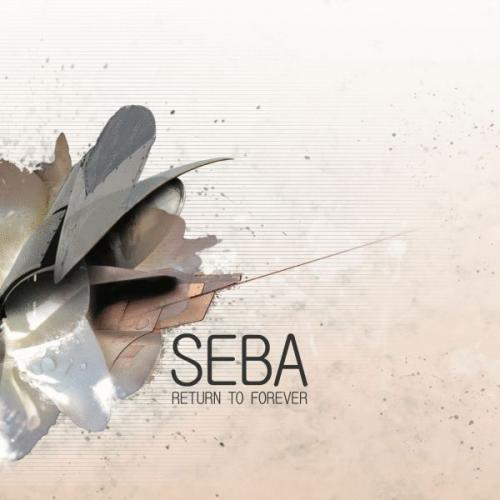 (Drum And Bass / Drumfunk) Seba - Return To Forever [CD] - 2008, FLAC (tracks), lossless