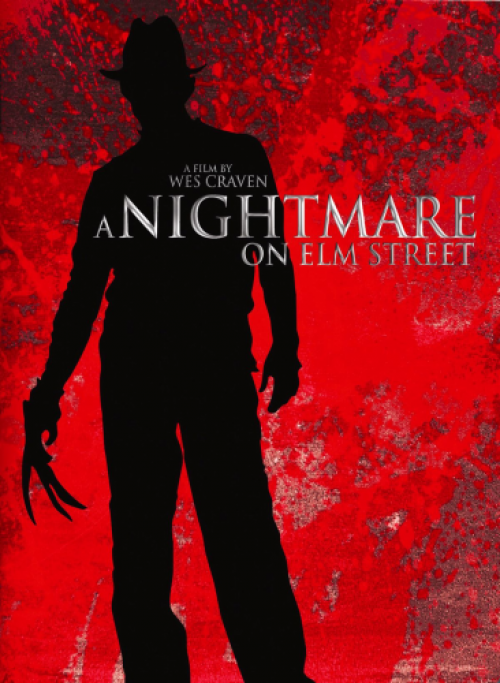 (ost) A Nightmare on Elm Street \ Кошмар на улице Вязов (Антология) - 2007, MP3, 192 kbps