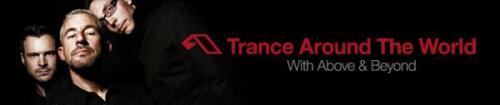 (Trance) Above and Beyond - Trance Around The World 305 - guests Andy Moor (2010-02-05) - 2010, MP3, 256 kbps